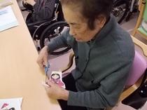 デイサービス ~春色編~